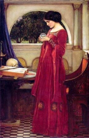 0e32b-387px-john_william_waterhouse_-_the_crystal_ball