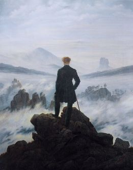 1a904-468px-caspar_david_friedrich_032