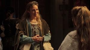 Beatriz de Braganza