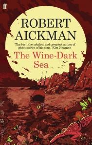 The-Wine-Dark-Sea-Robert-Aickman
