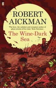 The-Wine-Dark-Sea-Robert-Aickman