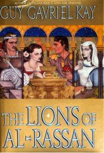 lionsofal-rassan