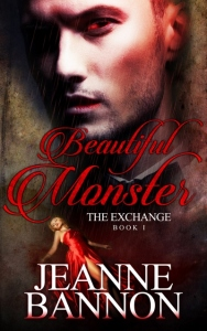Beautiful-Monster (400x640)