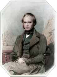 359px-Charles_Darwin_by_G._Richmond