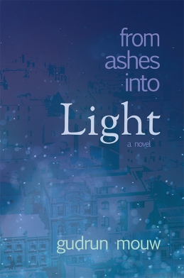 Ashes into Light