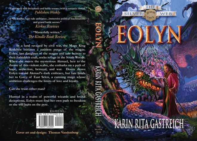 paperback reveal2 RGB