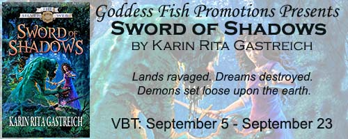 VBT_TourBanner_SwordOfShadows