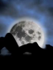 ixchel-moon-goddess