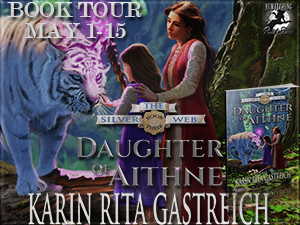 Daughter of Aithne Button 300 x 225