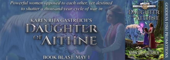 BookBlast_TourBanner_DaughterOfAithne