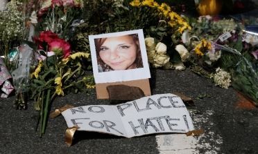 heather-heyer-funeral