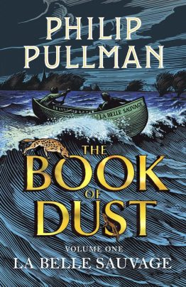 book-of-dust-uk-663x1024