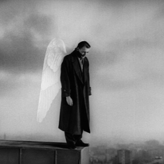Wings-of-Desire