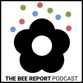 Bee report